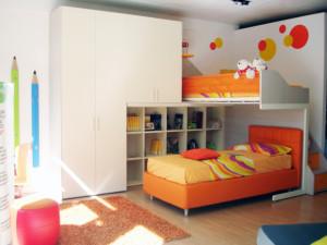 Moretti arancio 1