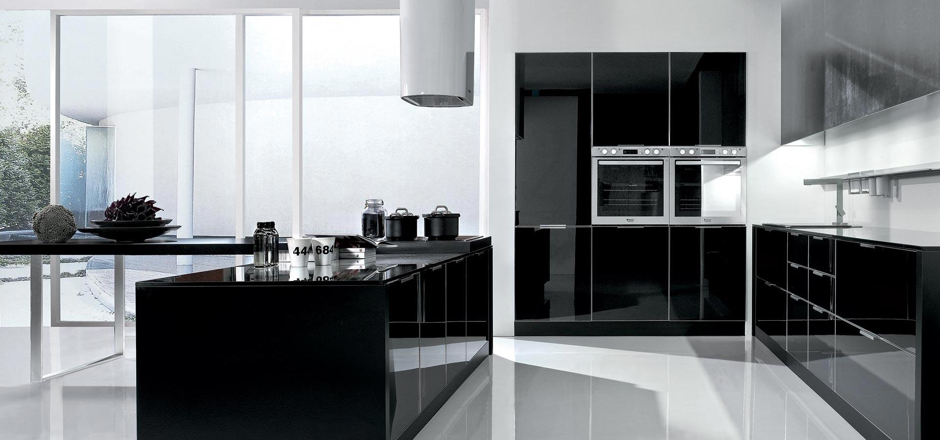 Cucine Arredo3 - Casa Arredi di Bonari