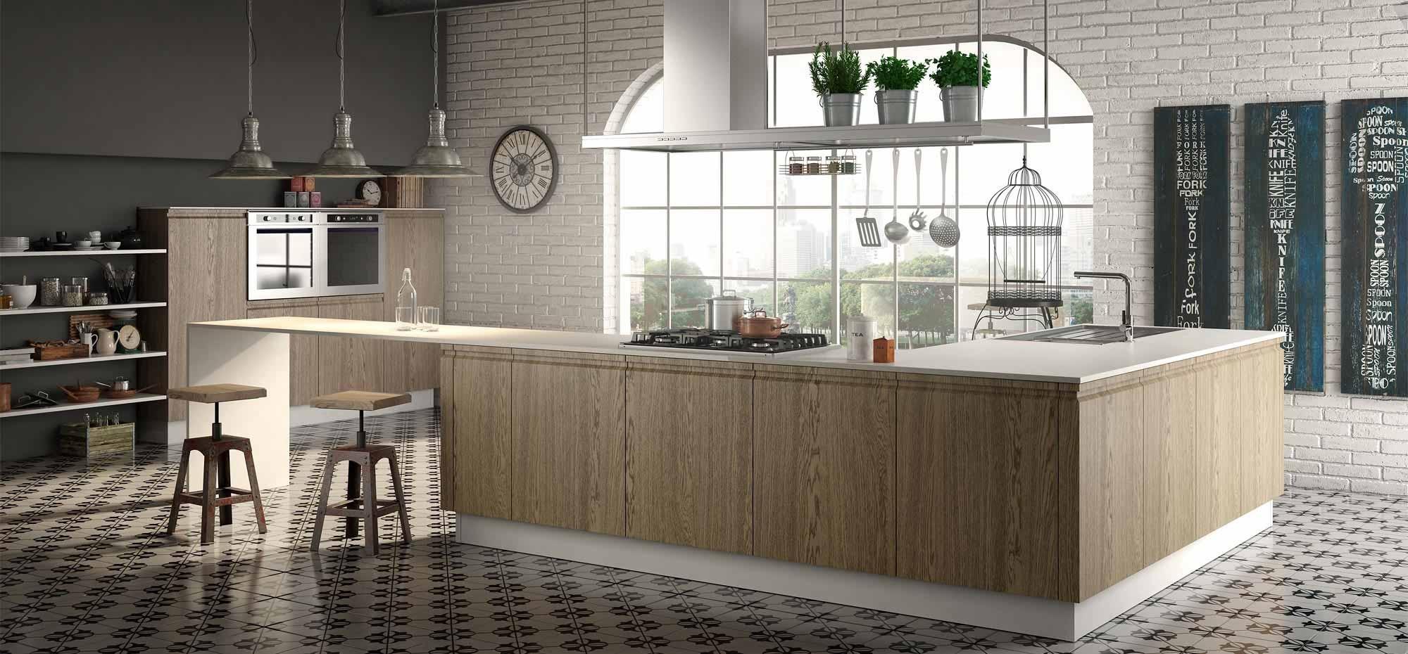 Best Marche Di Cucine Italiane Migliori Pictures - Ideas & Design ...