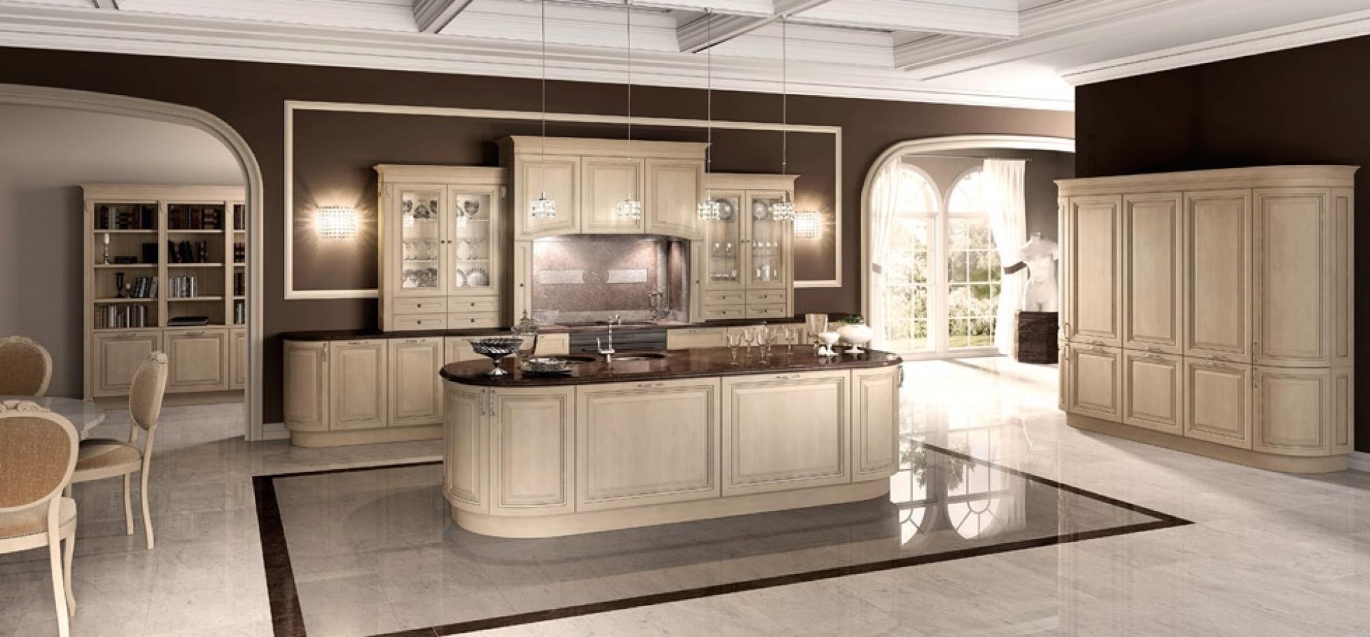 Cucine Berloni cucine berloni classiche : Beautiful Berloni Cucine Classiche Ideas - Skilifts.us - skilifts.us