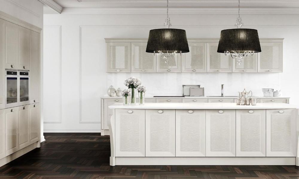 Cucine Berloni - Casa Arredi di Bonari